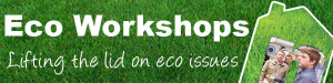 Eco Workshops free