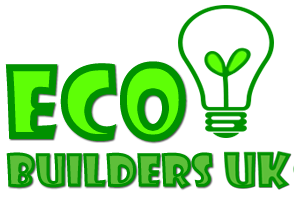 Eco Builder Meetup Group