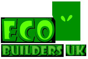 Eco Builder Meetup Group